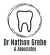 Children's Dentistry Sudbury
